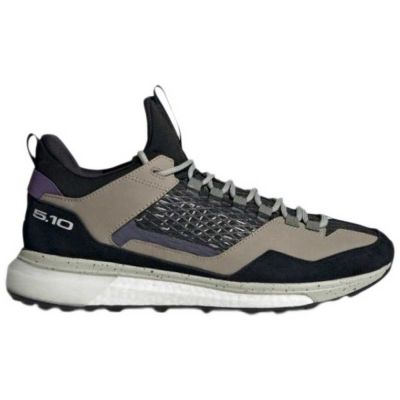 Zapatilla de trekking Five Ten 5.10 Tennie DLX