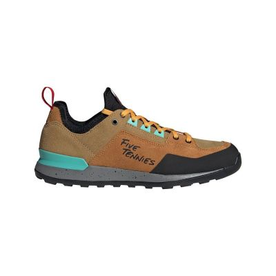 Zapatilla de trekking Five Ten Tennie Approach