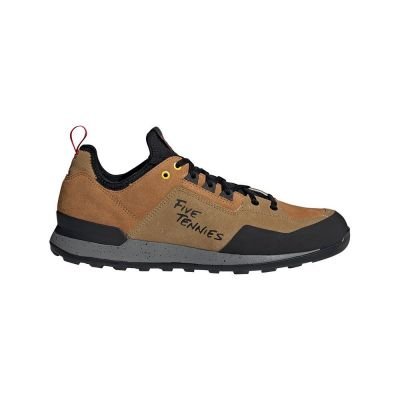Zapatilla de trekking Five Ten Tennie