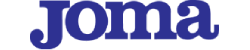 Logo Joma