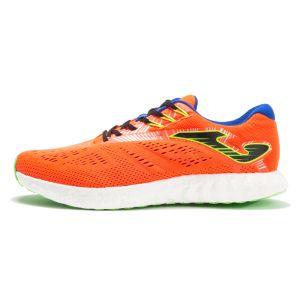 Scarpa da running Joma R4000