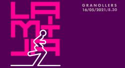 La Mitja Granollers 2021 Media Maratón