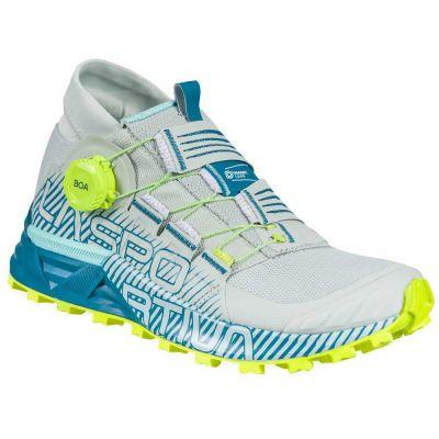 chaussures de running La Sportiva Cyklon