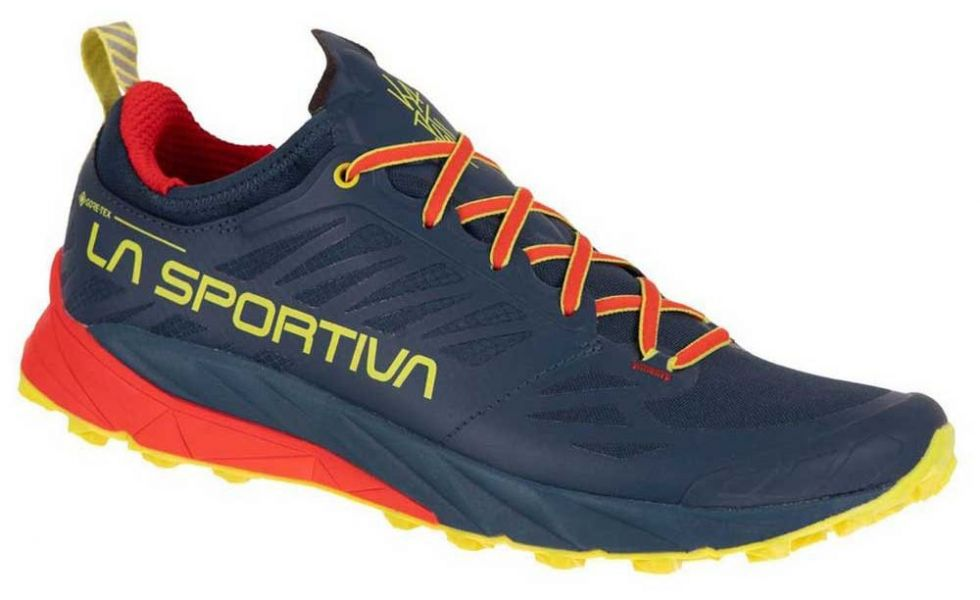 La Sportiva Kaptiva Goretex Foto 1