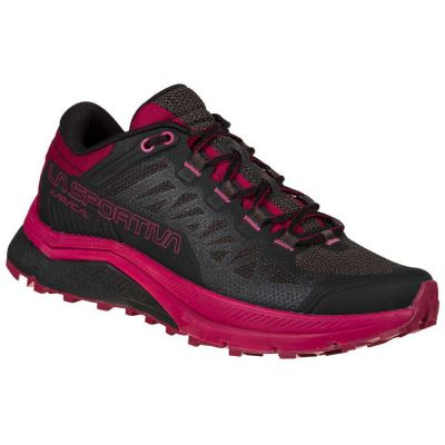 chaussures de running La Sportiva Karacal
