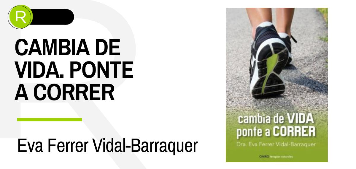 Leer sobre running
