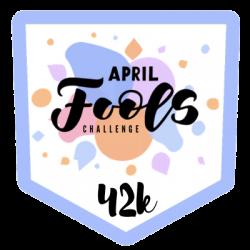 Cartel - April Fools Challenge
