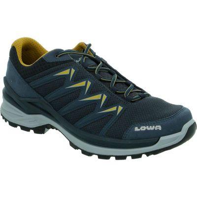Zapatilla de trekking Lowa Innox Pro