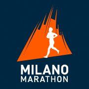 Cartel - Maratón Milán 2021