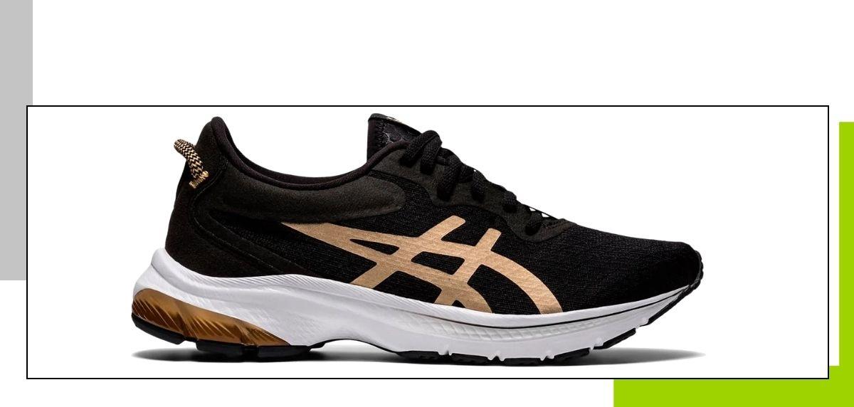 Mejores zapatillas para empezar a correr, ASICS Gel Kumo Lyte 2