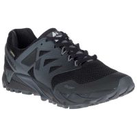 Chaussure randonnée Merrell Agility Peak Flex 2 Goretex