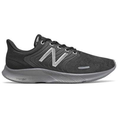 chaussures de running New Balance 068 V1
