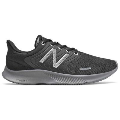 New Balance 068 V1