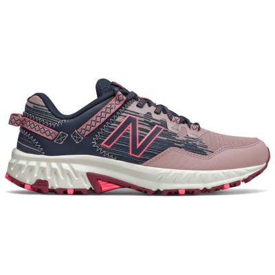 Zapatilla de running New Balance 410 V6