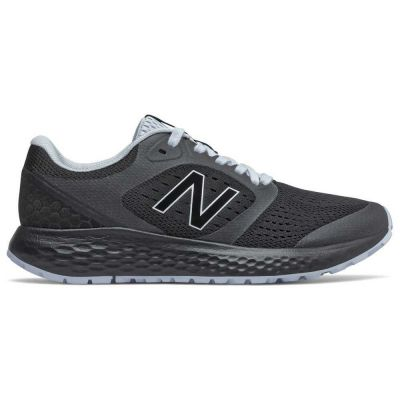 Zapatilla de running New Balance 520 V6