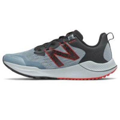Zapatilla de running New Balance Nitrel v4