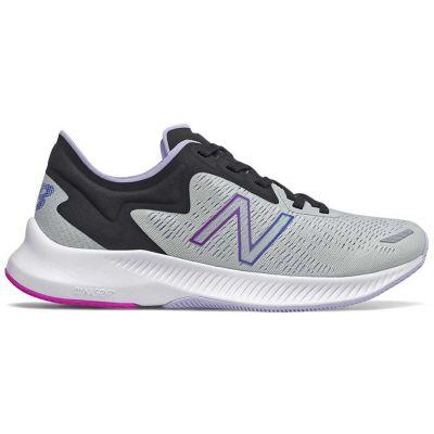 Zapatilla de running New Balance Pesu V1