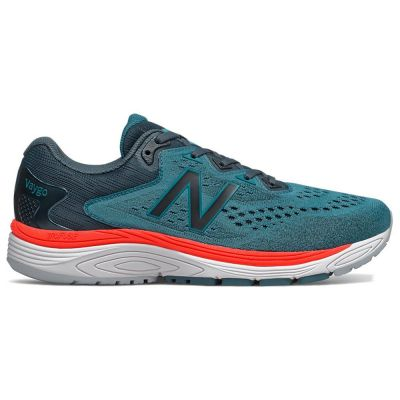 Zapatilla de running New Balance Vaygo