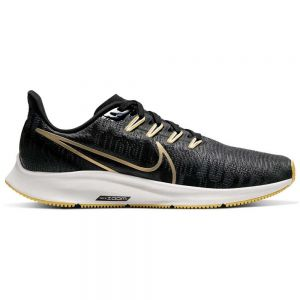 Nike Air Zoom Pegasus 36 Premium