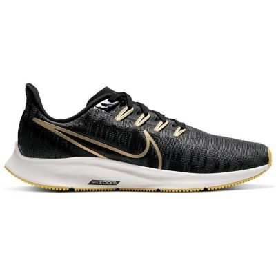 Zapatilla de running Nike Air Zoom Pegasus 36 Premium
