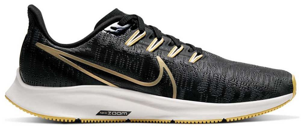 Nike Air Zoom Pegasus 36 Premium Foto 1