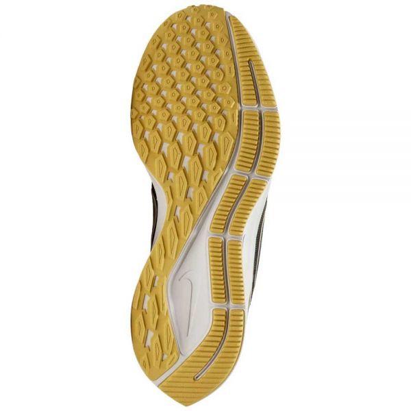 Nike Air Zoom Pegasus 36 Premium Foto 2