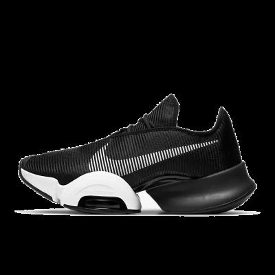 Zapatilla de crossfit Nike Air Zoom SuperRep 2