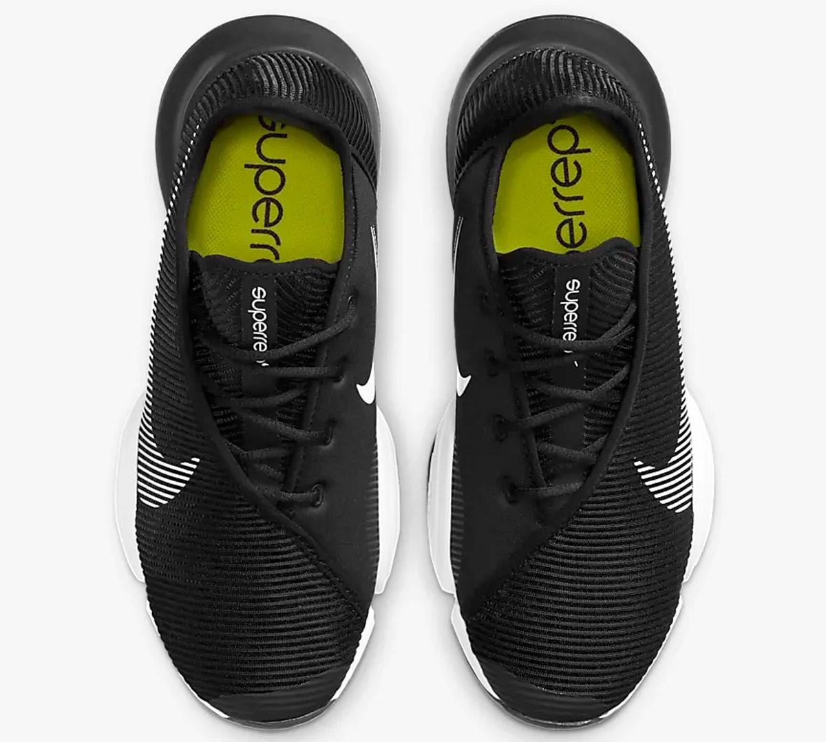 Nike Air Zoom SuperRep 2, precios - foto 4