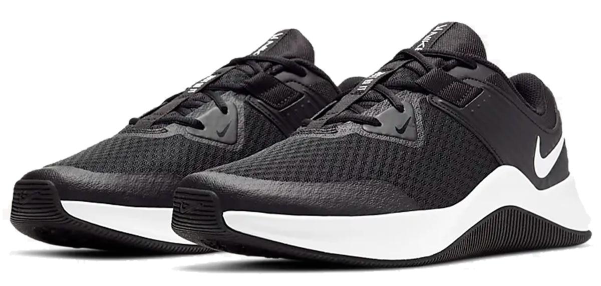 ¿Qué puntos destacados traen consigo estas Nike MC Trainer? - foto 1