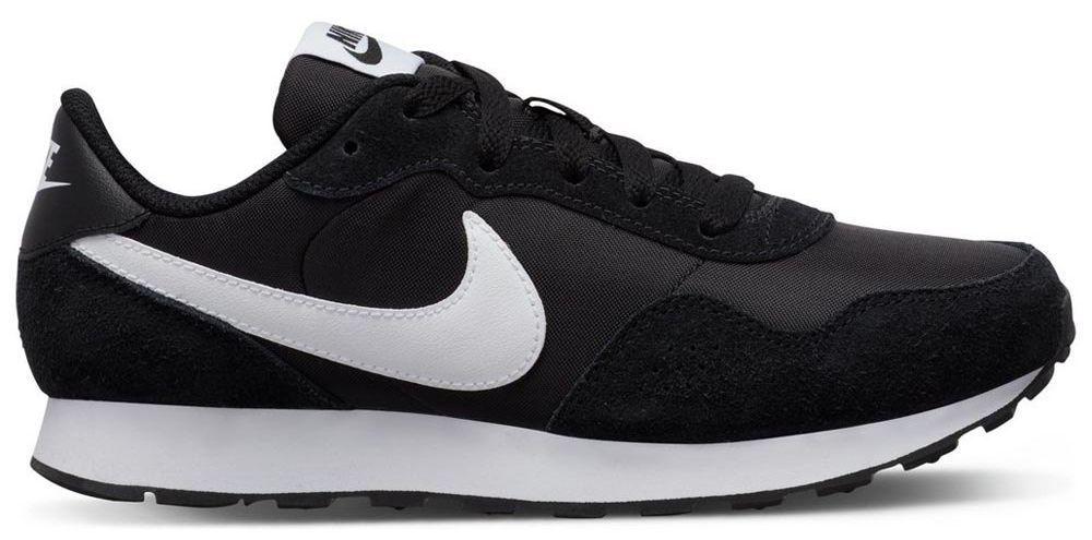 Nike MD Valiant GS Foto 1