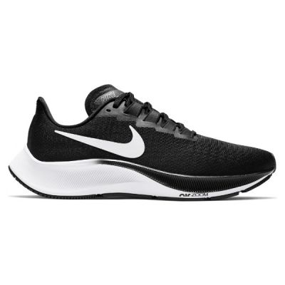 Zapatilla de running Nike Pegasus 37
