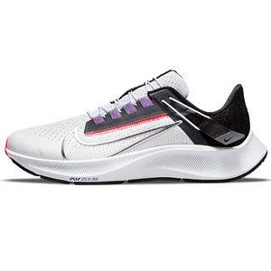 Scarpa da running Nike Pegasus 38 FlyEase