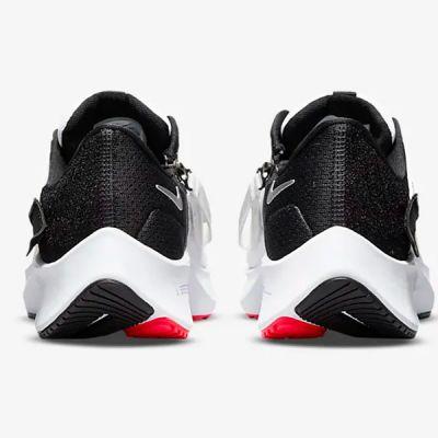 Nike Pegasus 38 FlyEase