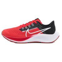 Scarpa da running Nike Pegasus 38