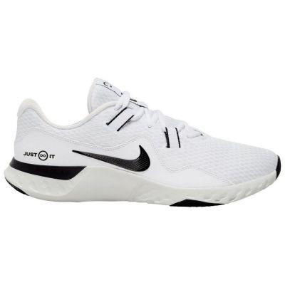 Scarpa running Nike Renew Retaliation TR 2