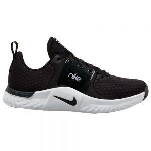 Nike Renew TR 10