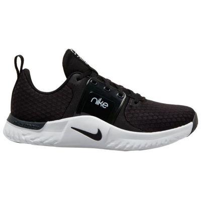 Scarpa running Nike Renew TR 10