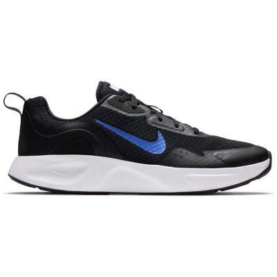 Zapatilla de running Nike Wearallday