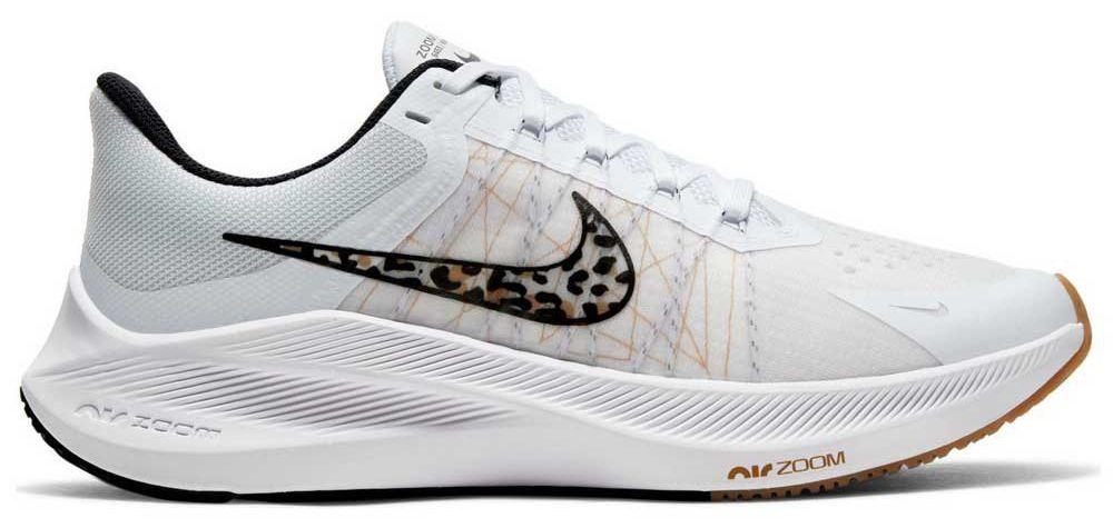 Nike Winflo 8 Premium Foto 1