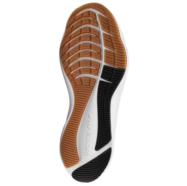 Nike Winflo 8 Premium Foto 2