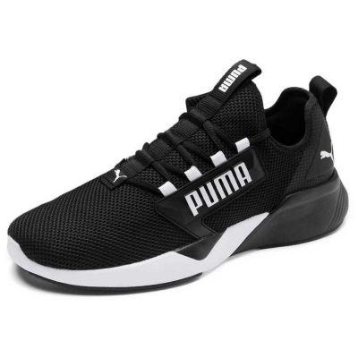 Zapatilla de running Puma Retaliate