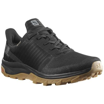 Zapatilla de trekking Salomon Outbound Prism Goretex