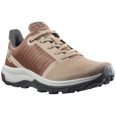 Zapatilla de trekking Salomon Outbound Prism