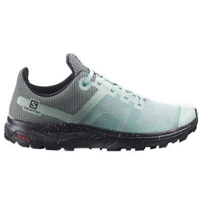 Zapatilla de trekking Salomon Outline Prism