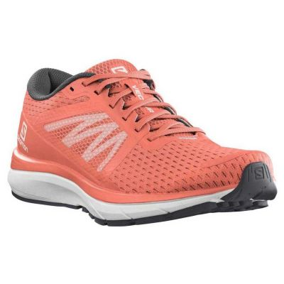chaussures de running Salomon Vectur