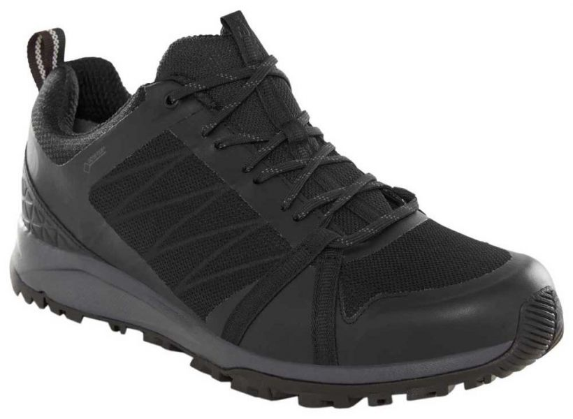 The North Face LiteWave Fast Pack II WP Foto 1