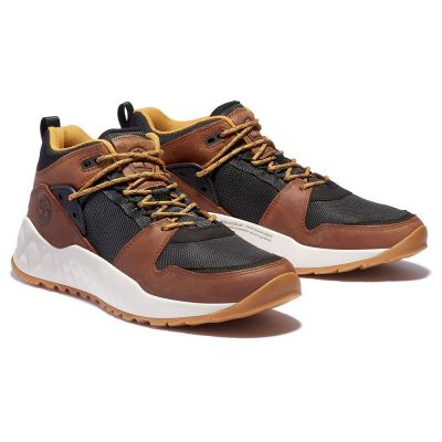 Timberland EK+ Solar Wave Low
