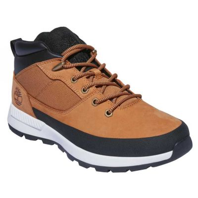Timberland Sprint Trekker Super Oxford