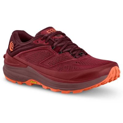 Zapatilla de trekking Topo Athletic Ultraventure 2