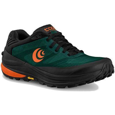 scarpa da trekking Topo Athletic Ultraventure Pro